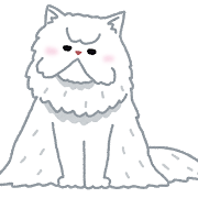 cat_persian.png