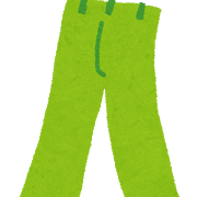 cloth_pants.png