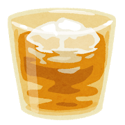 whisky_glass.png